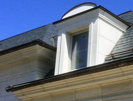 Архитектурный бетон белгород виброуплотнения бетонной смеси