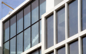 Архитектурные формы из бетона