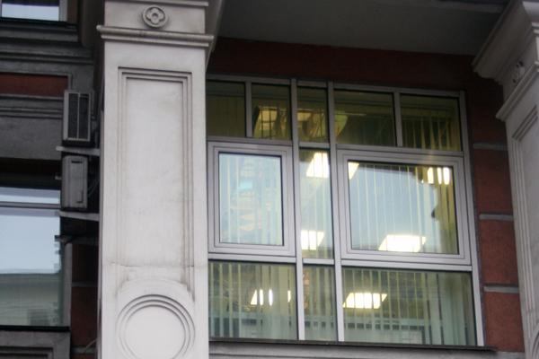 фасадный декор для облицовки