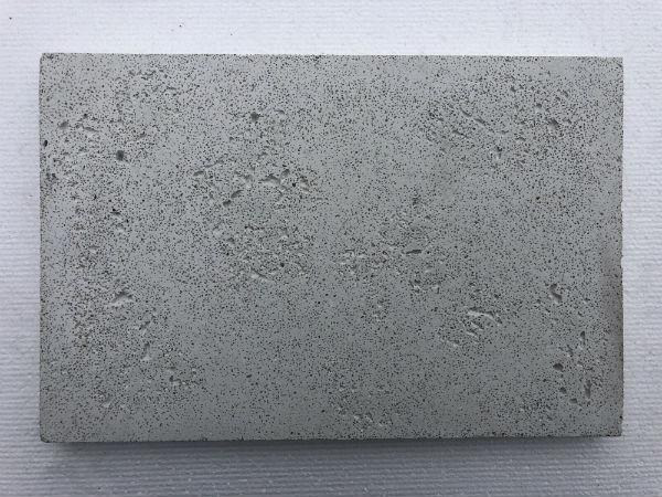 панель из бетона