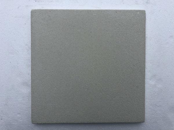 образец арх бетон