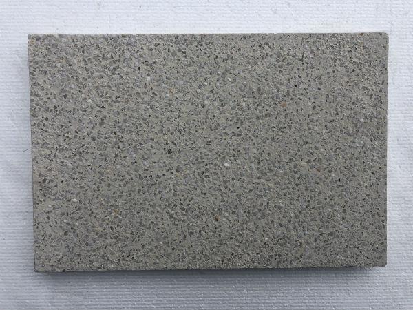 образец искусственного камня