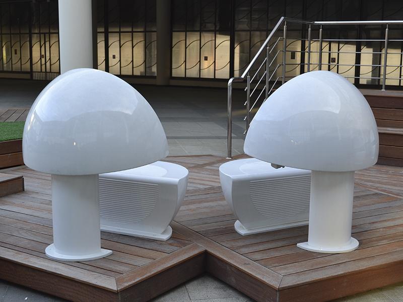 столики для Мегафон